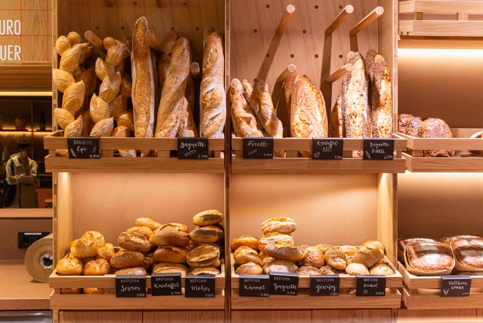 Café Pique Nique Nürnberg